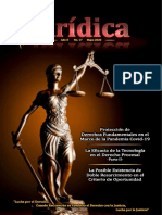 Revista Jurídica 17 Edición.pdf