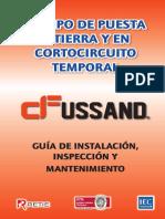 MANUAL INSTALACION EQUIPOS TEMPORALES V. FINAL 01-09-15