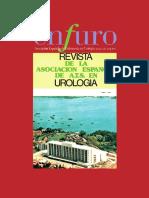 Dialnet-NuevasPerspectivasProfesionalesLaEnfermeraDePracti-5015923.pdf