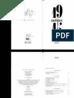 ICS_JBarreto_Antonio_CLN.pdf