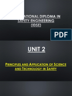 Copy-of-IDSE-Unit-2-E6