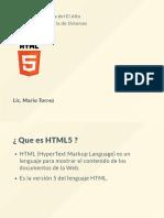 03_html.pdf