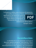 diapositivas micro