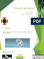 11. Propiedades Mecánicas.pdf
