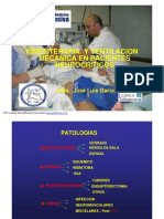 VMI Paciente neurocritico