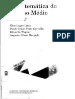 3 A Matemática do Ensino Médio 3  SBM (2).pdf