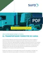 recomendaciones-para-el-transportador-terrestre-de-carga.pdf