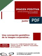 315180748-Villafane-Imagen-Positiva