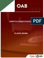 DIR_CONST_MAT_APOIO