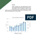 Estudio de mercado nacional.docx