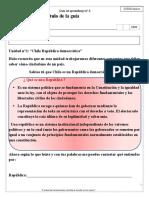 Formato guía de aprendizaje 2020 gisela (1).docx