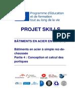 Conception et calcul des portiques.pdf