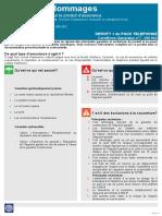 20190130-4607564_INFINITT_SFAM_assurance.pdf