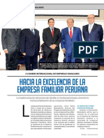 II Cumbre de empresas CCL.pdf