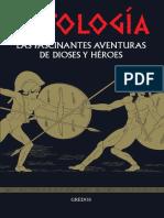 mitologia-2019-f0.pdf