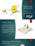 teoria linguistica