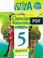 naturales-5to-bon-c1