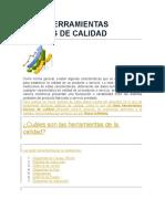 SIETE HERRAMIENTAS BÁSICAS DE CALIDAD.docx