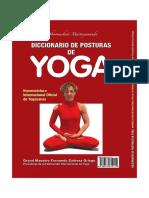 DICCIONARIO DE YOGASANAS -Posturas de Yoga de Maitreyananda Sociedad-Internacional-de-Yoga.pdf