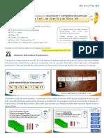 Ficha Instructiva Secuencias Numericas_1_7817789