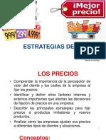 2. Estrategias de Precios 2020 78PPT (1)