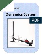 3800_do155_8_dynamics_system