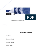OECD ppt