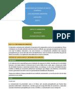 ASIGNACION 2, impacto ambiental