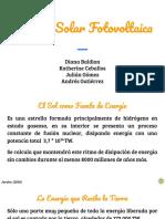 Energías Alternativas_ Energía Solar Fotovoltaica.pdf