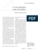 Enrevista Repetto Torre.pdf