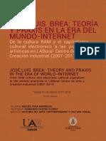 JOSE_LUIS_BREA_TEORIA_Y_PRAXIS_EN_LA_ERA.pdf
