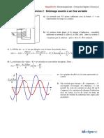 chap02_Corrige_exo02.pdf