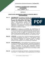 Estatutos_DelCampo_R_L