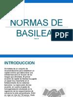 TEMA 5_Normas de Bacilea I