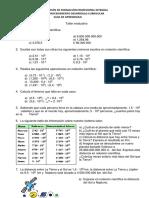 Taller Evaluativo de Notacion cientifica.pdf