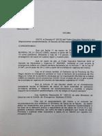 Extensión Lamarque COVID-19 25/05