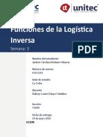 Tarea3_AndreaMolinero41611102.docx