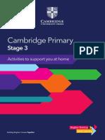 Stage_3_worksheets.pdf