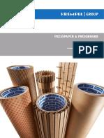 catalogo papel krempel