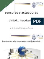 syaunidad1-150215004556-conversion-gate02