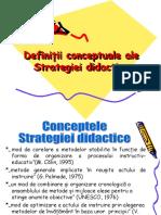 Definiții-conceptuale-ale-Strategiei-didactice.