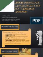 111LIENZO CANVAS (MODELO DE NEGOCIO EXPOSICION.pptx