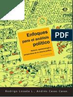 Enfoques para el análisis político - sampler.pdf