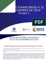 GRUPO 1.pdf