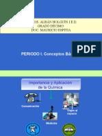 conceptos-basicos-quim-i-periodo1