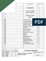 Tabele de specificatii1 la MF