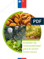 10-Estándard-de-Sustentabilidad-para-el-sector-Frutos-secos