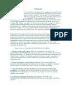 DOCUMENTO DE TAYLOR.docx