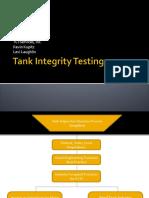 SPCC-Integrity-Testing