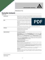 co-ht_Esmalte Uretano S 36  SIKA.pdf
